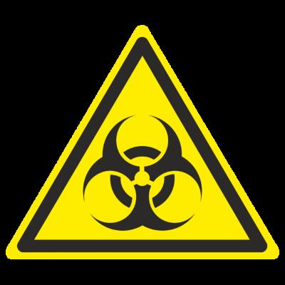 PDF Общие требования безопасности | ГОСТ 33738— 2016