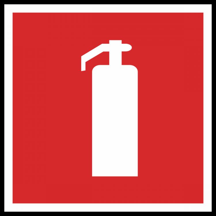 онлайн!Валютный калькулятор где должен находиться знак огнетушителя заказе строительства дома
